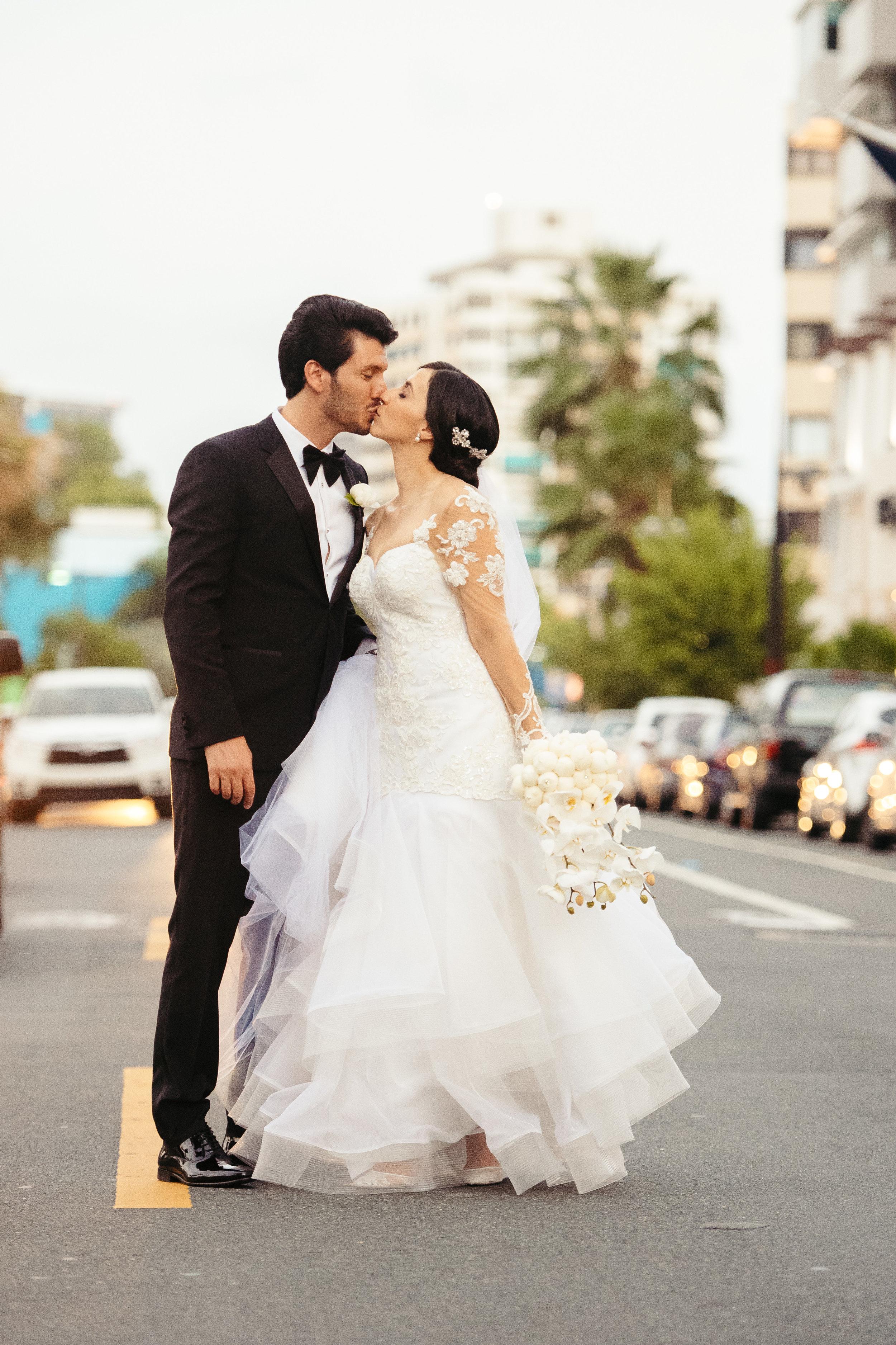 Lisgelia&Ahmed_Wedding_256.jpg