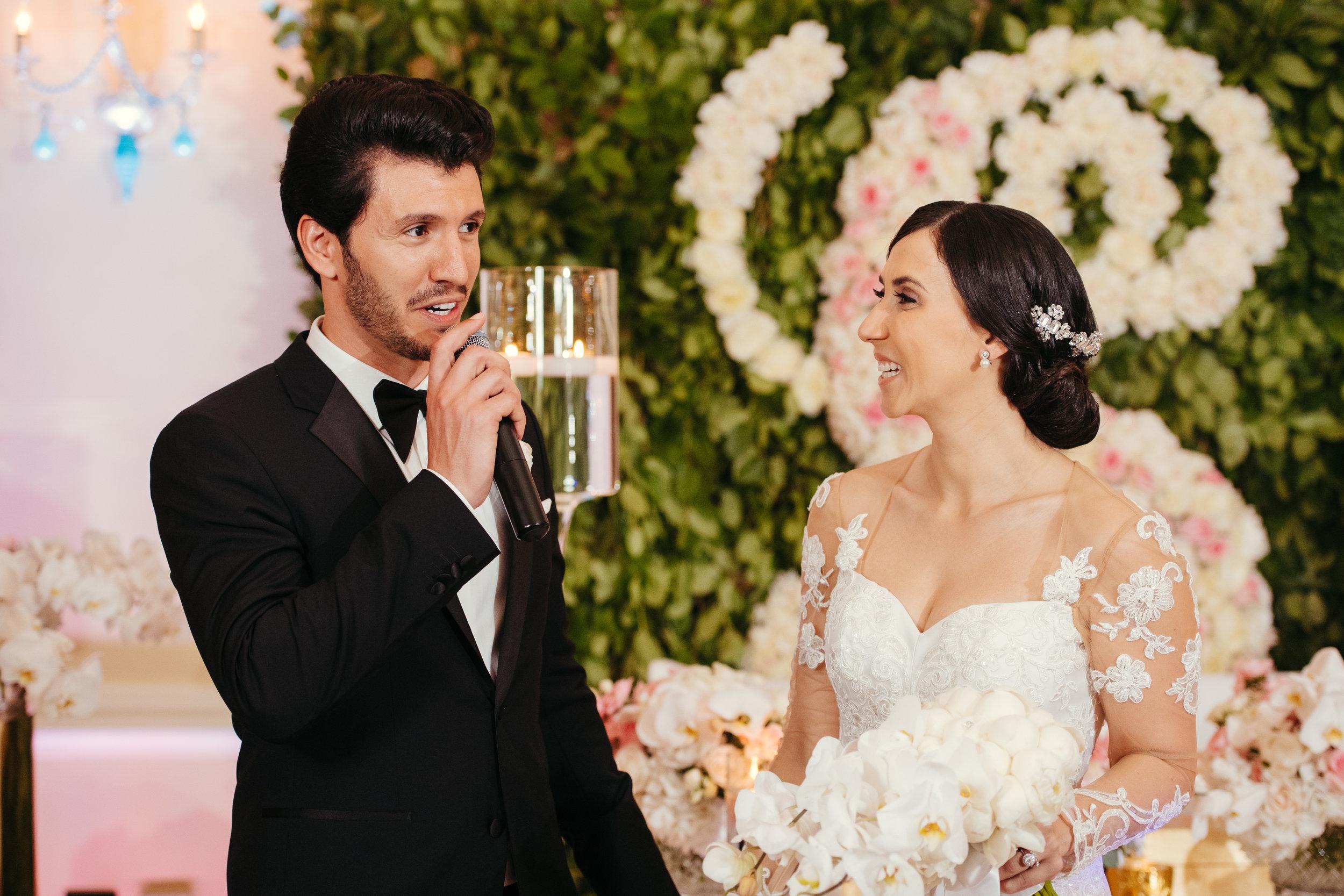 Lisgelia&Ahmed_Wedding_283.jpg
