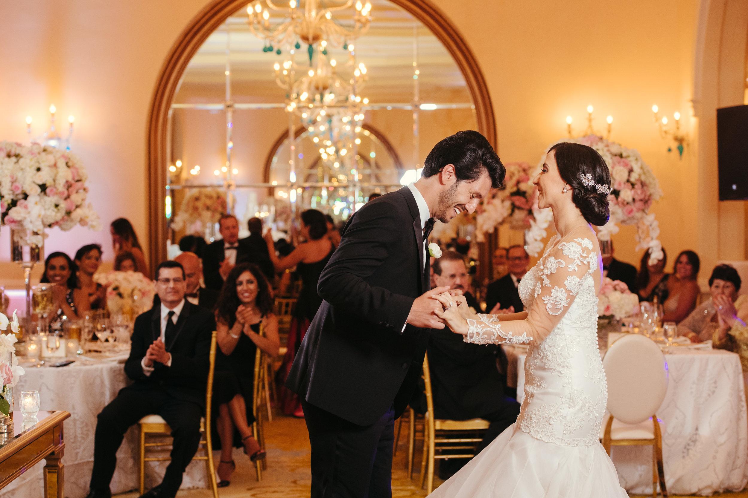 Lisgelia&Ahmed_Wedding_305.jpg