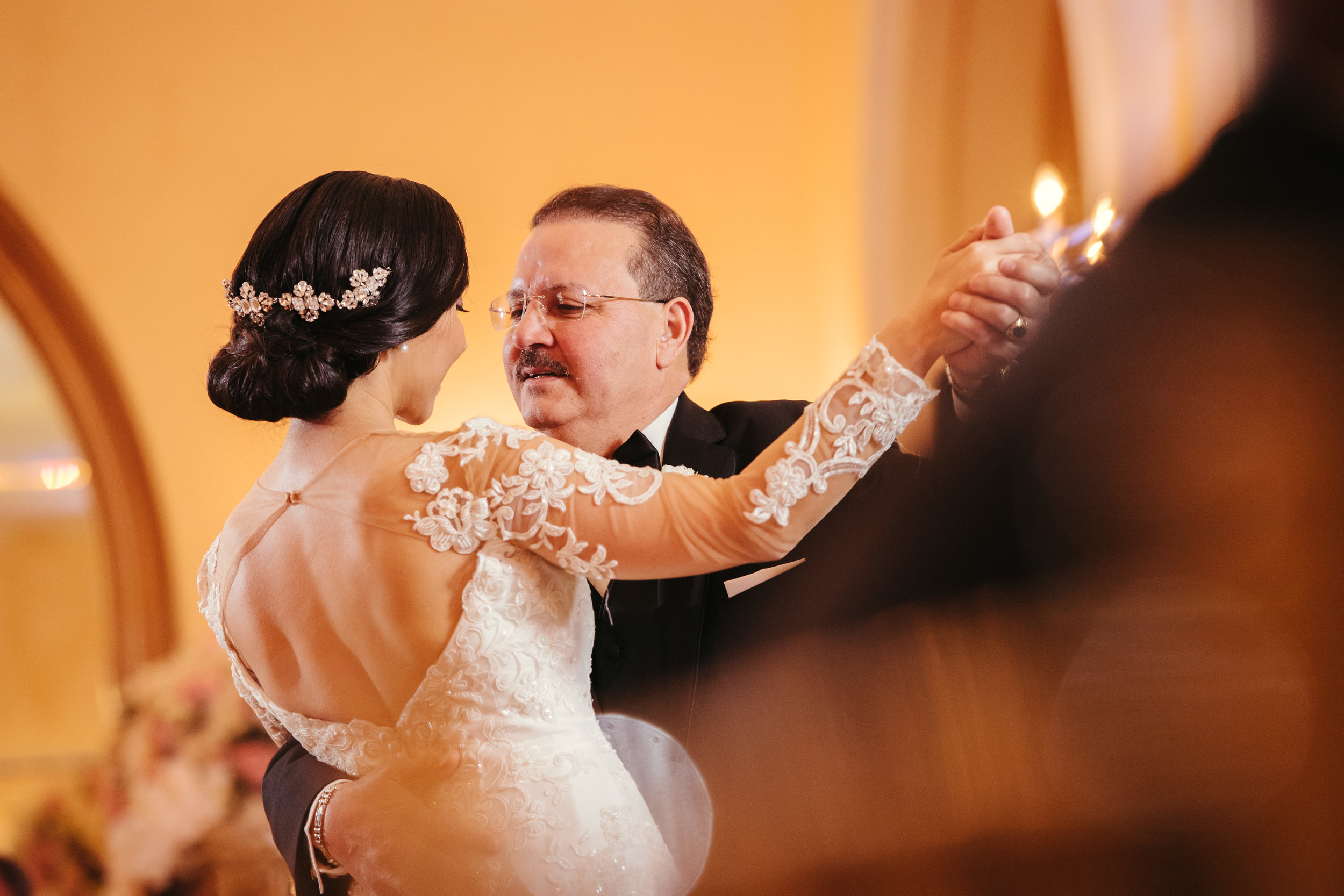 Lisgelia&Ahmed_Wedding_318.jpg