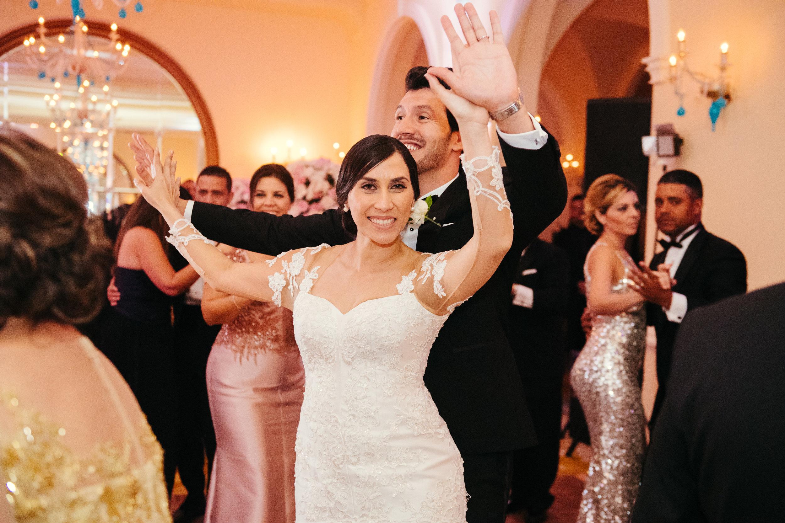 Lisgelia&Ahmed_Wedding_360.jpg