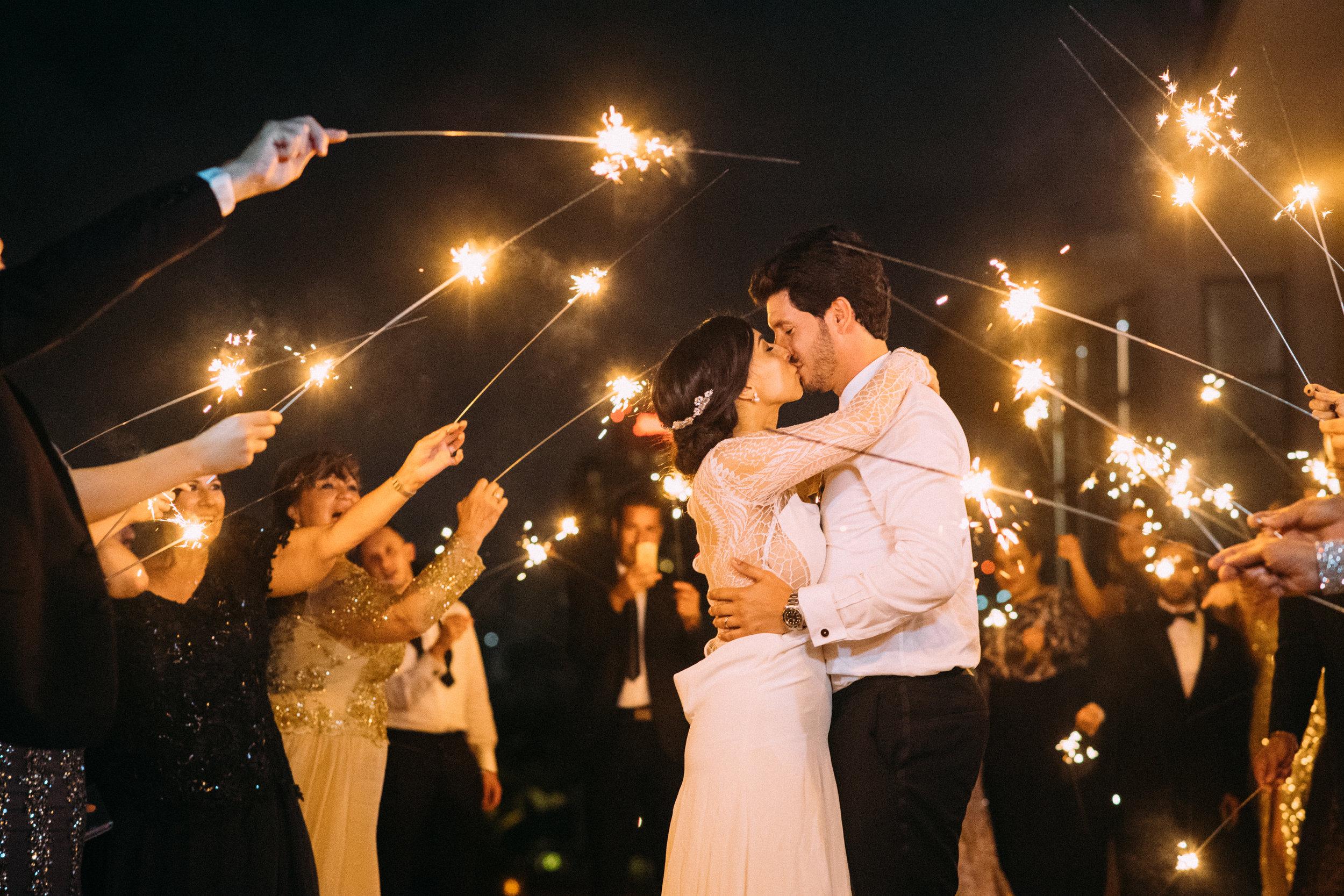 Lisgelia&Ahmed_Wedding_502.jpg