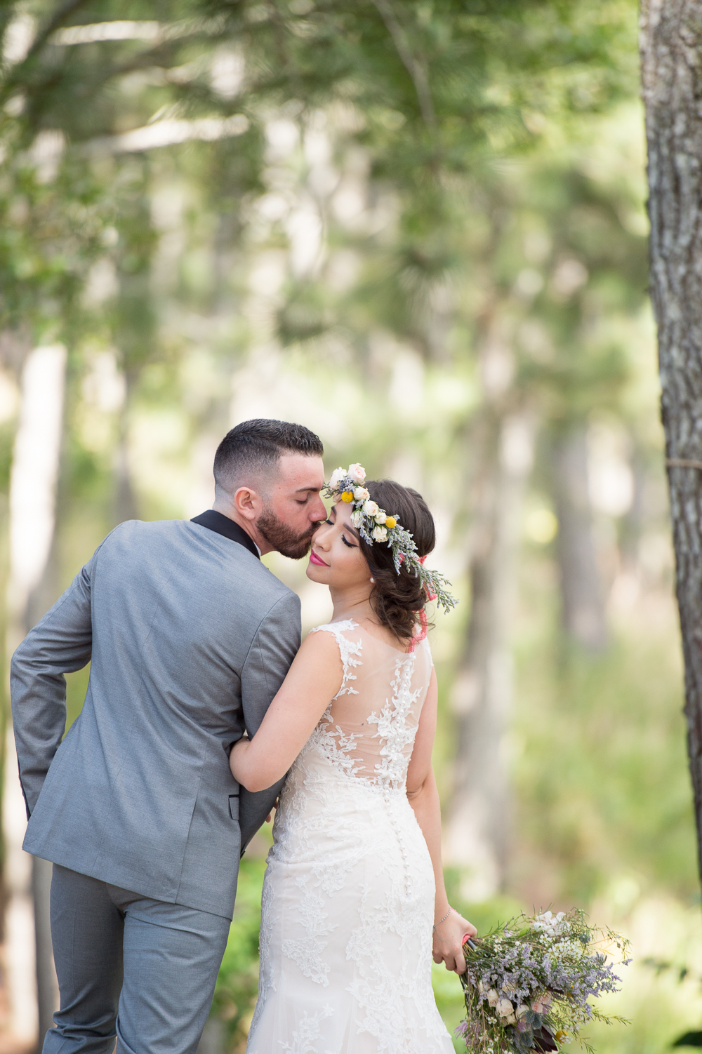 fotografia-bodas-puerto-rico-bosque-pinos-cayey-salinas-15.jpg