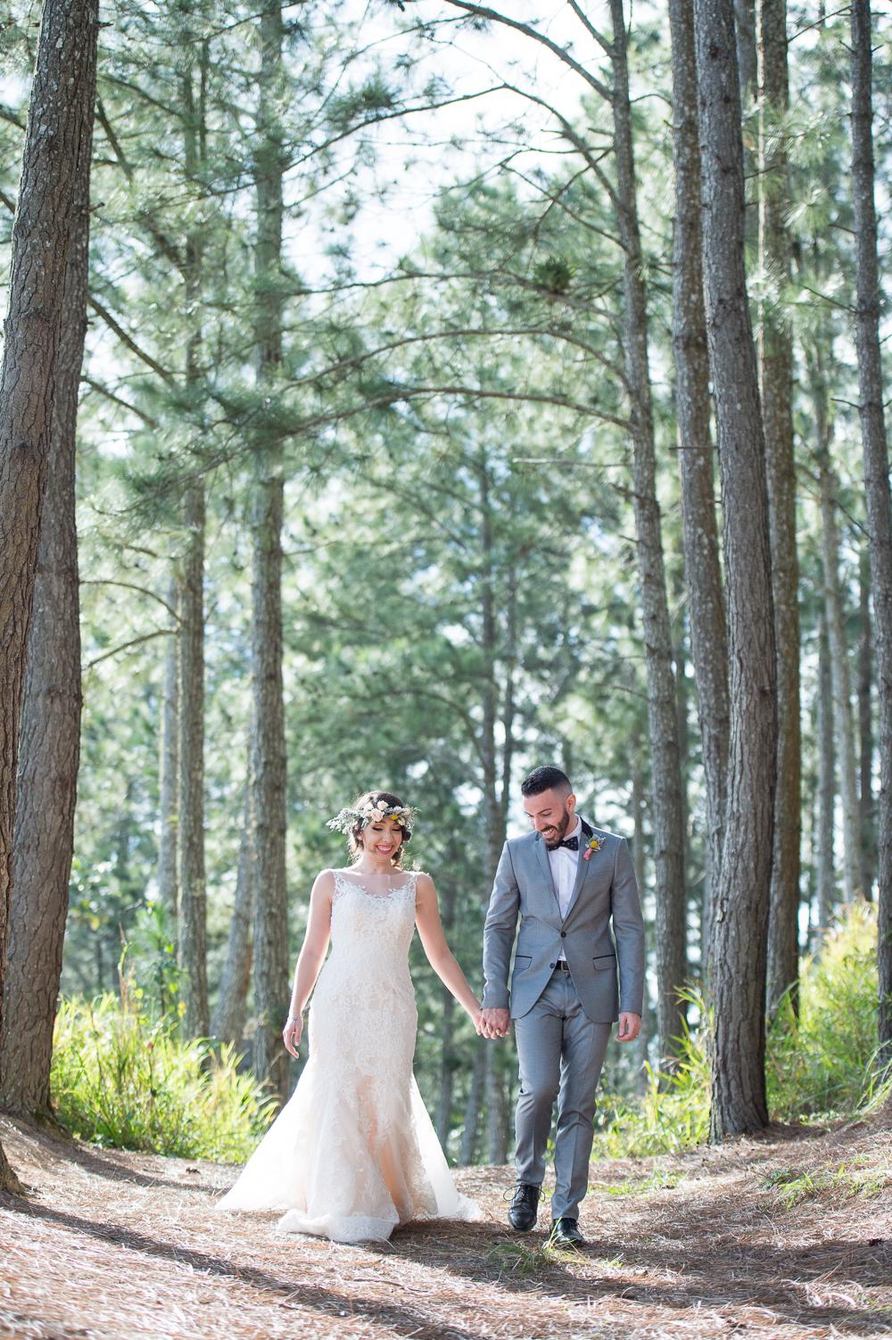 fotografia-bodas-puerto-rico-bosque-pinos-cayey-salinas-21.jpg