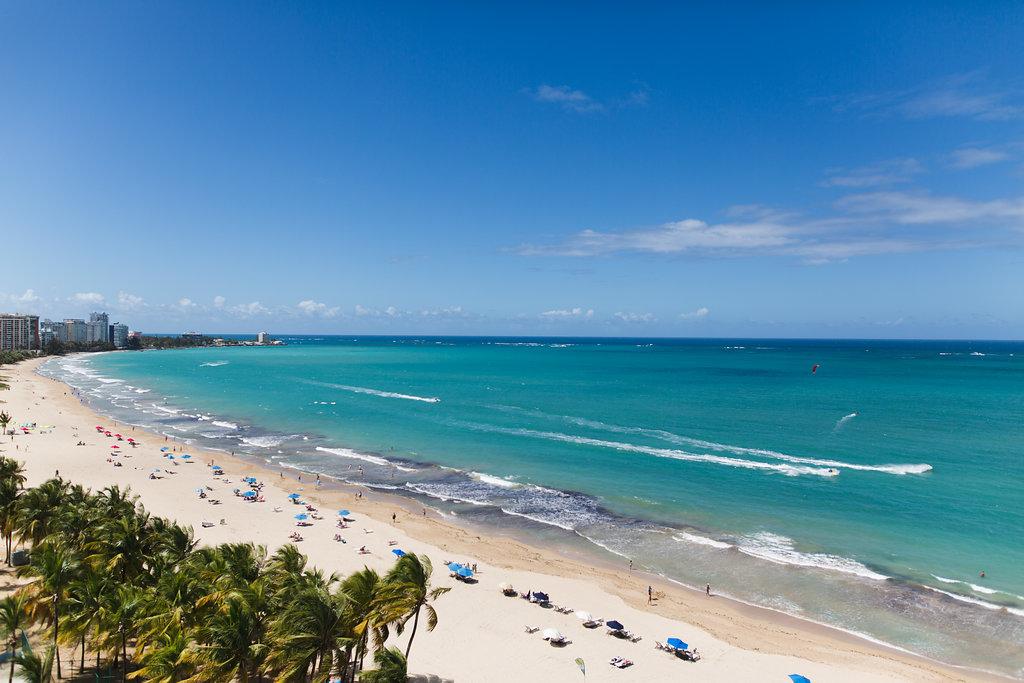 puerto-rico-elopement-inspiration-3.jpg