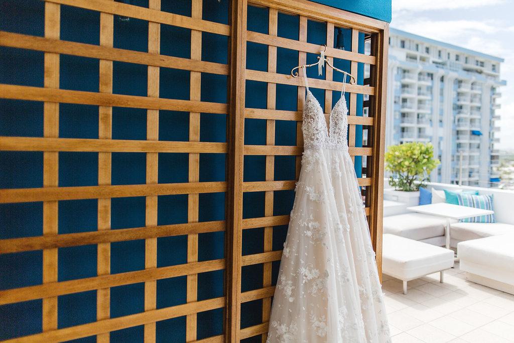 puerto-rico-elopement-inspiration-23.jpg