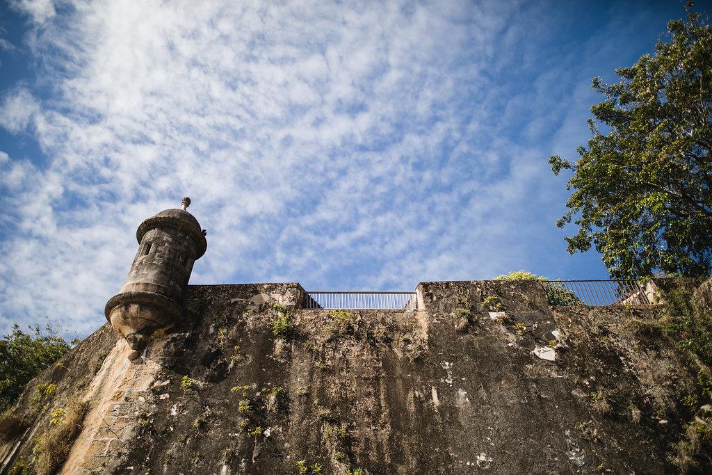 puerto-rico-elopement-inspiration-73.jpg