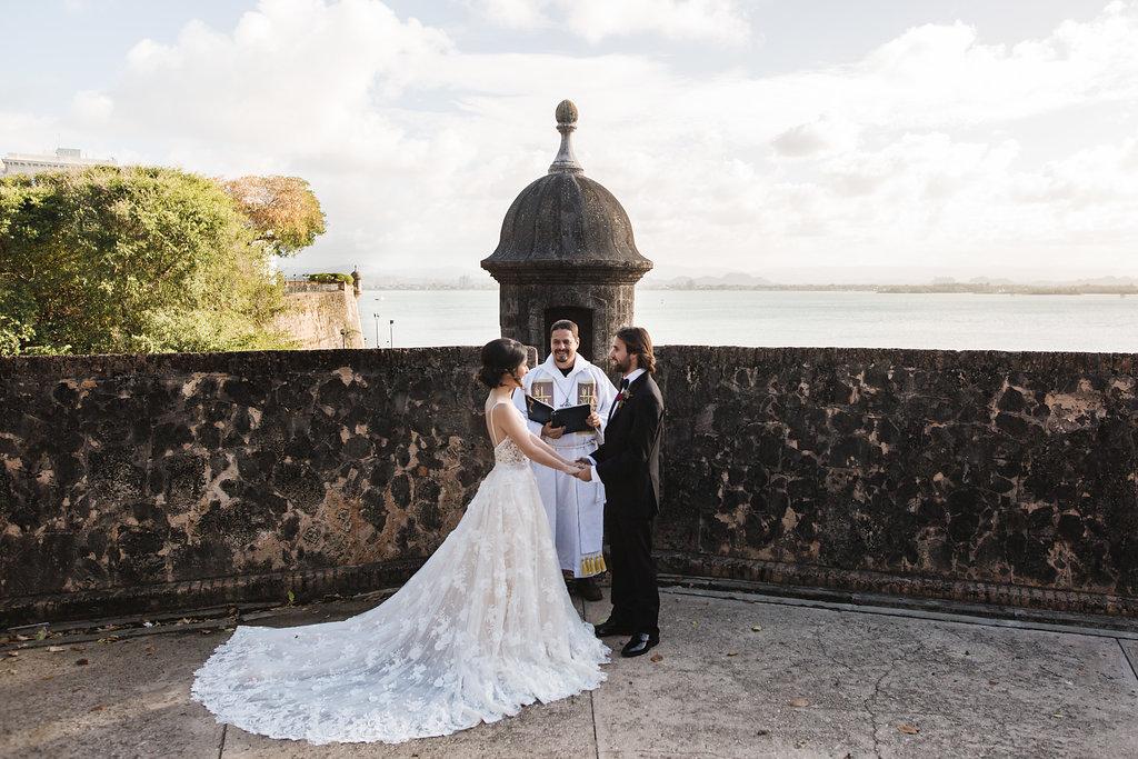 puerto-rico-elopement-inspiration-88.jpg