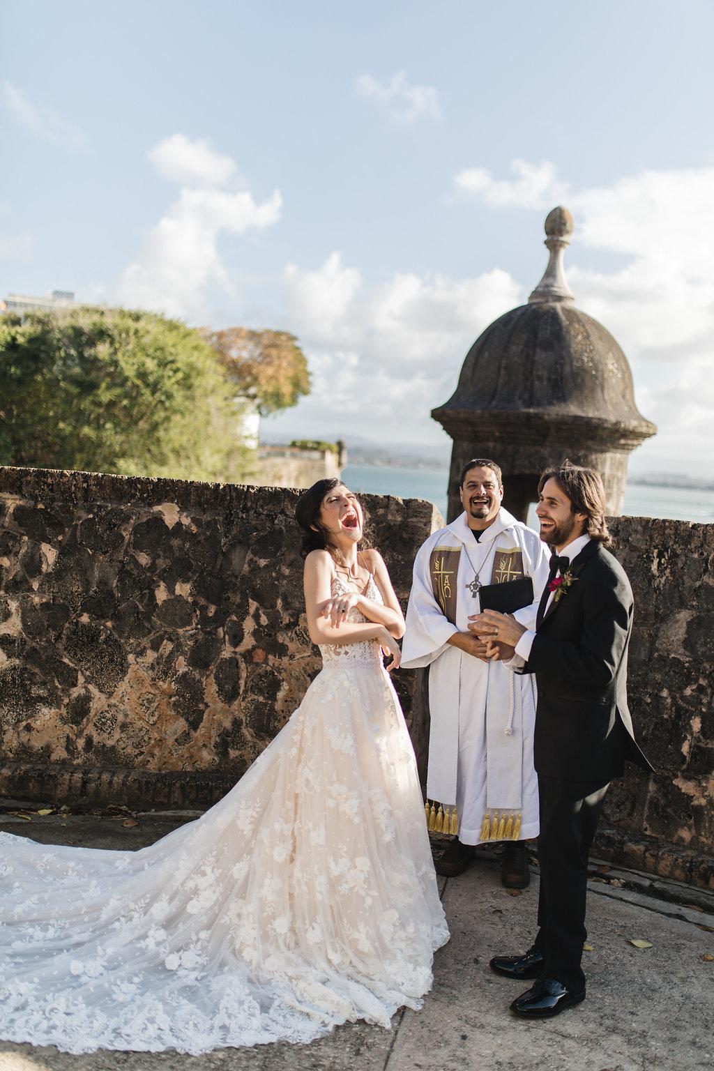 puerto-rico-elopement-inspiration-99.jpg