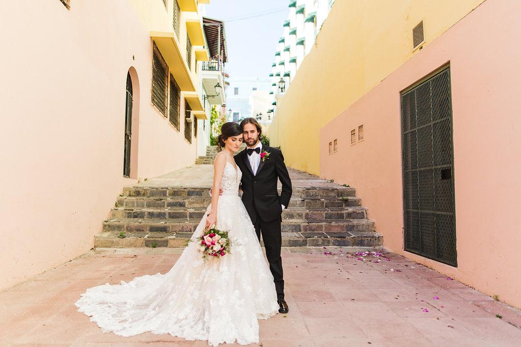 puerto-rico-elopement-inspiration-109.jpg