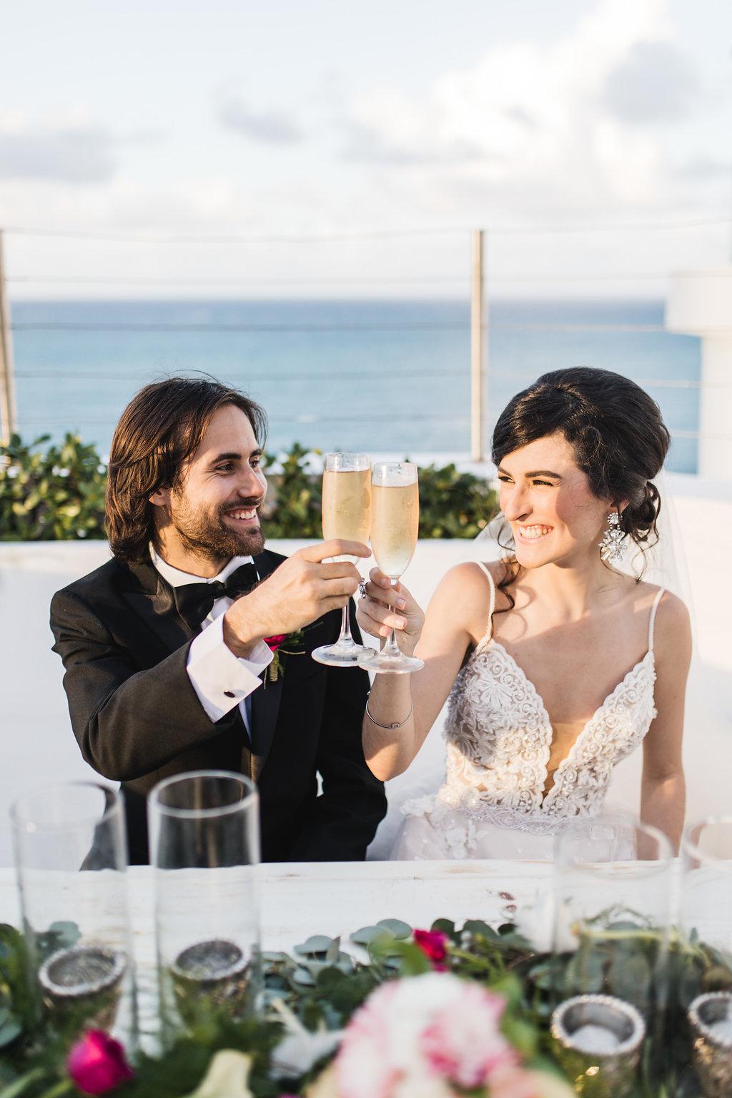 puerto-rico-elopement-inspiration-135.jpg