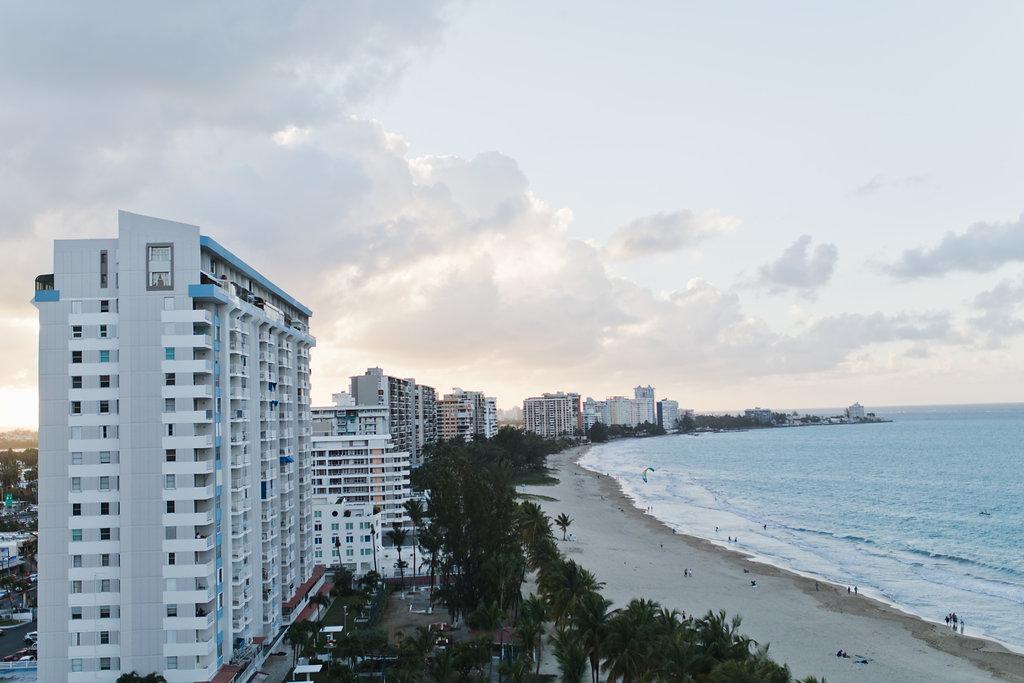 puerto-rico-elopement-inspiration-145.jpg