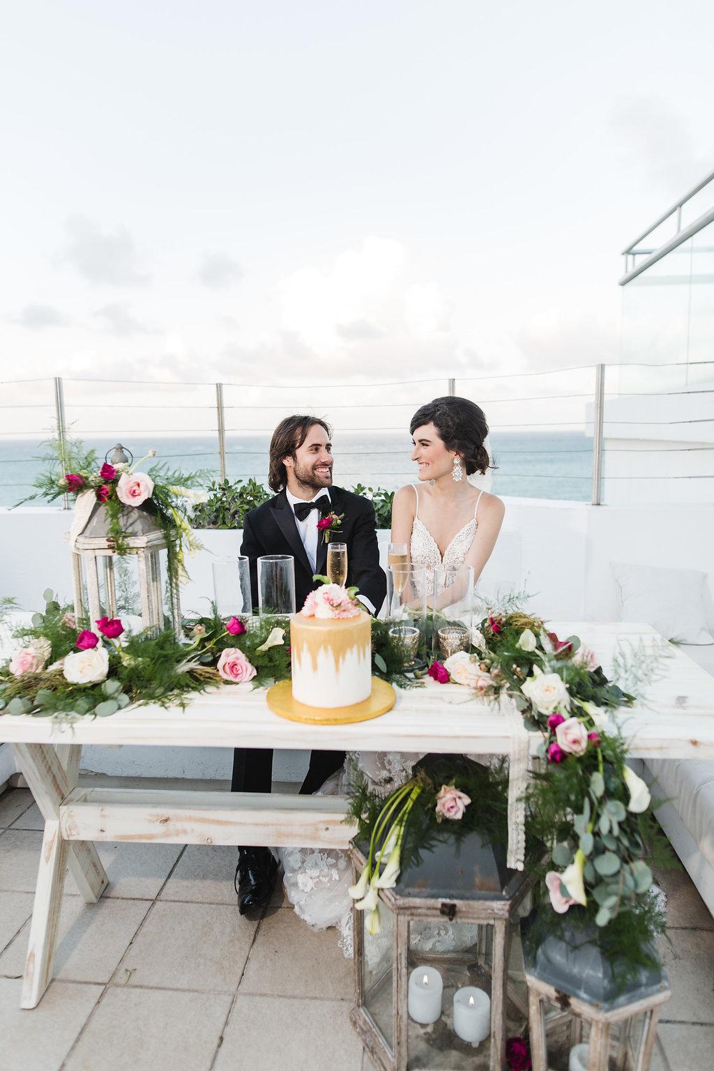puerto-rico-elopement-inspiration-144.jpg