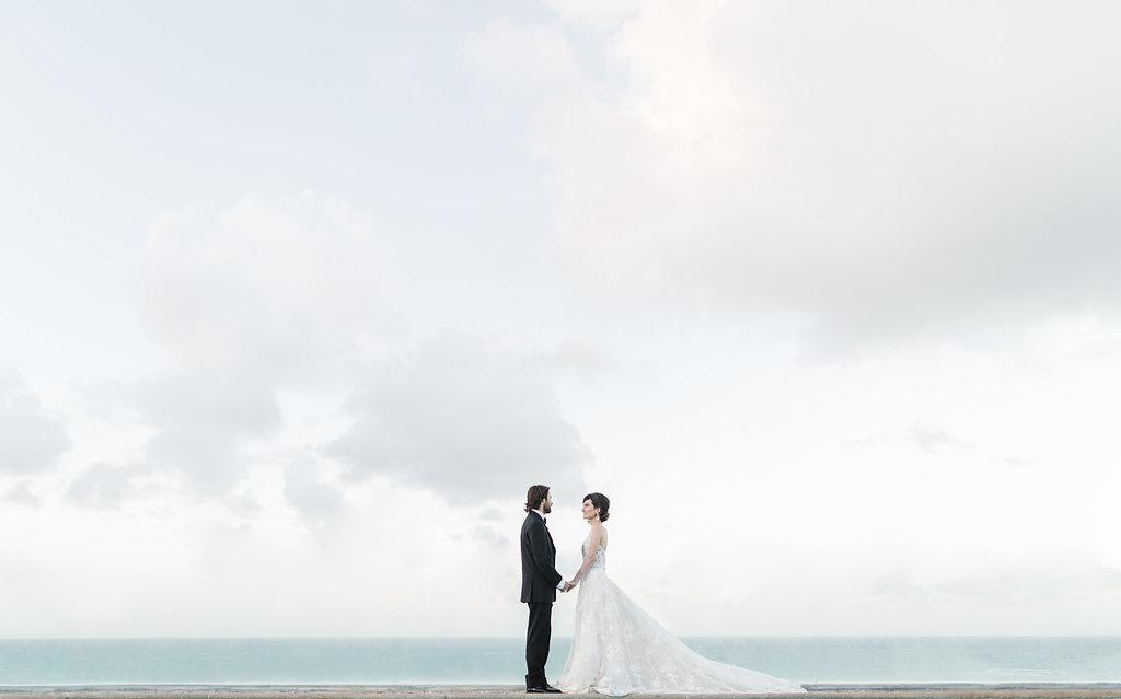 puerto-rico-elopement-inspiration-148.jpg
