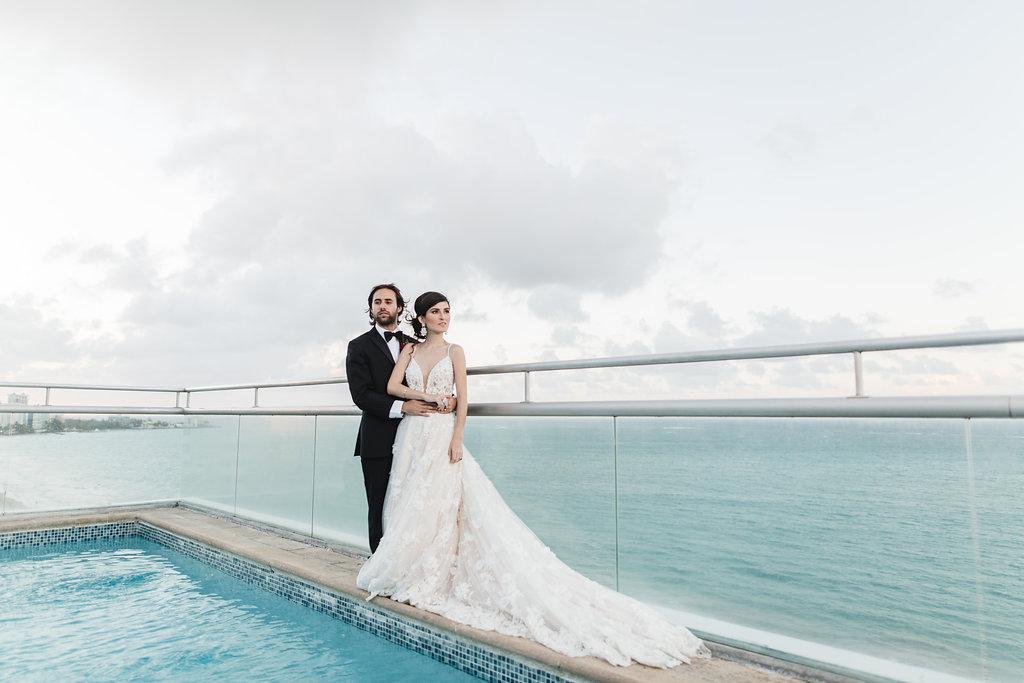 puerto-rico-elopement-inspiration-150.jpg
