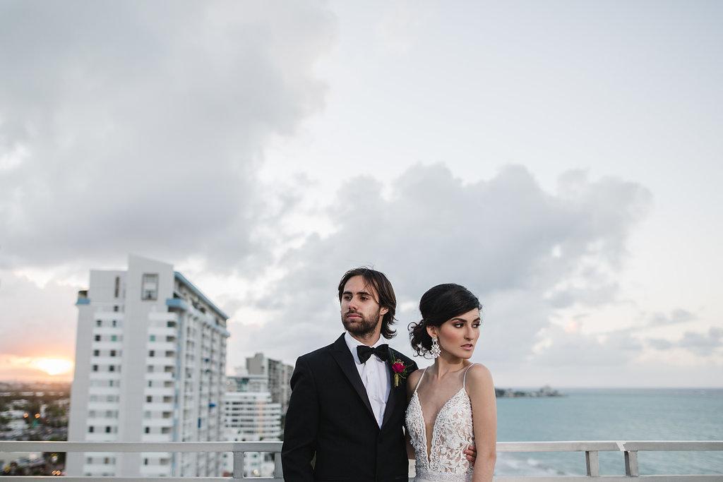 puerto-rico-elopement-inspiration-154.jpg