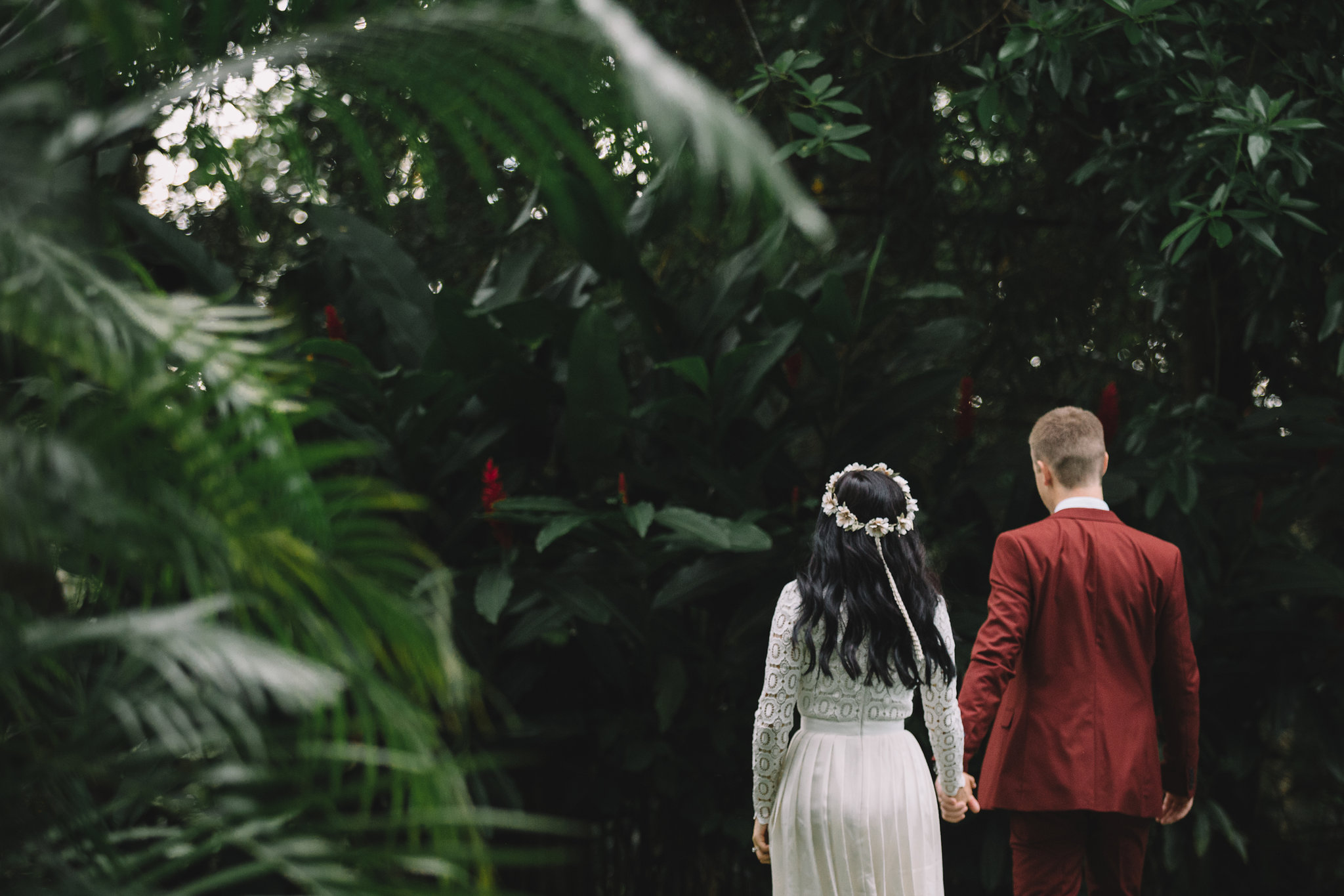 weddingnicoleandjacob-450.jpg