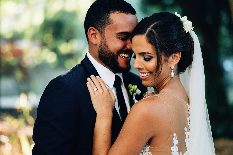 Carla & Francis Wedding-402.jpg