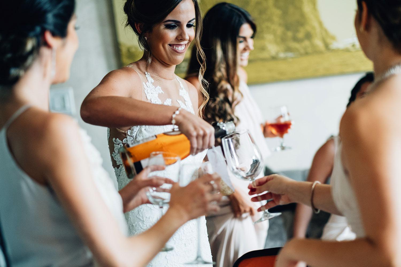 Carla & Francis Wedding-121.jpg