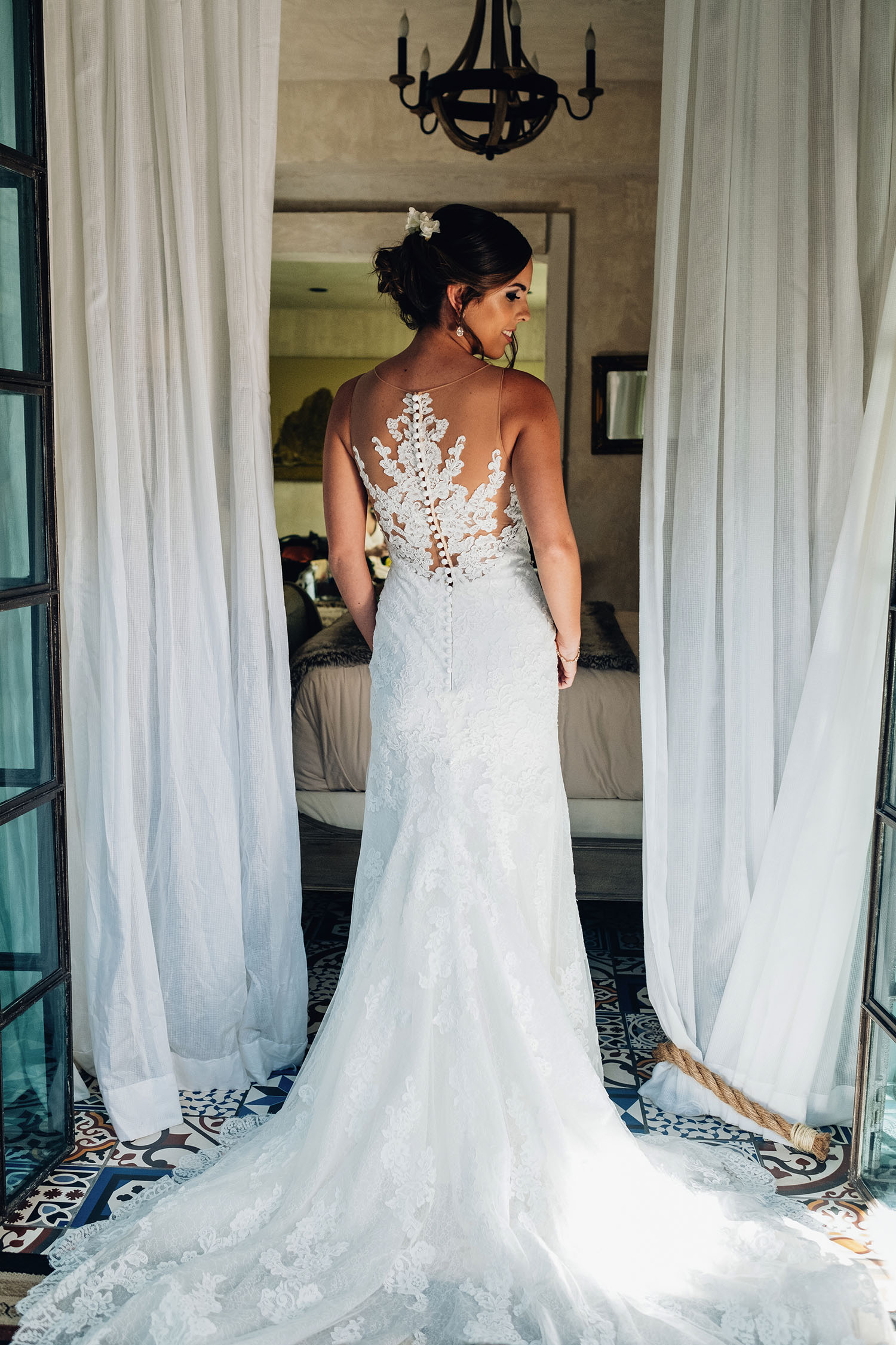 Carla & Francis Wedding-144.jpg