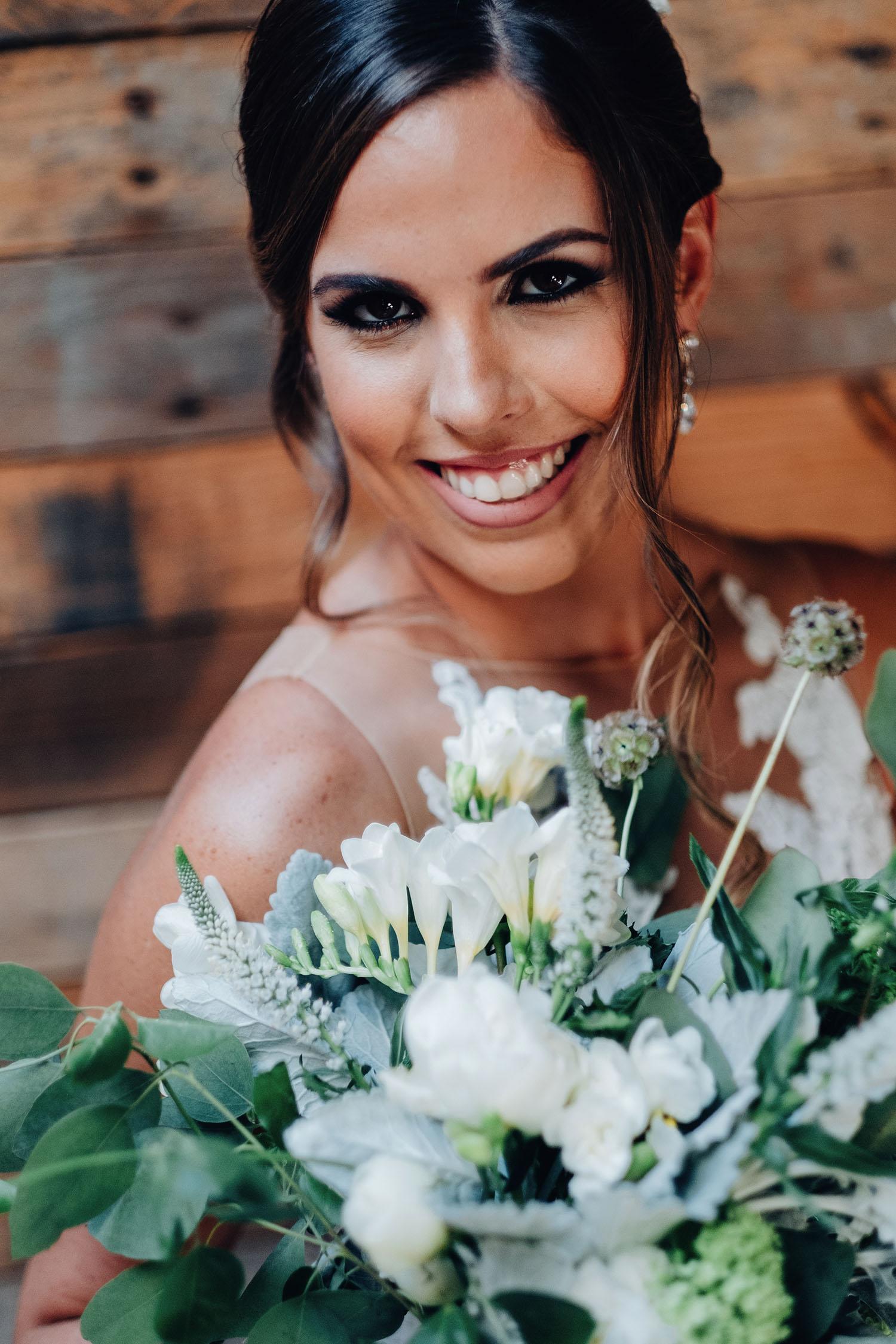 Carla & Francis Wedding-162.jpg