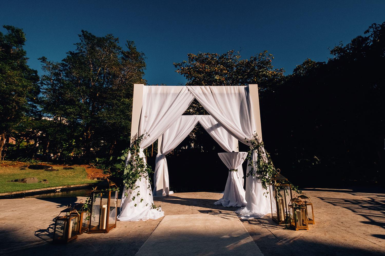 Carla & Francis Wedding-201.jpg