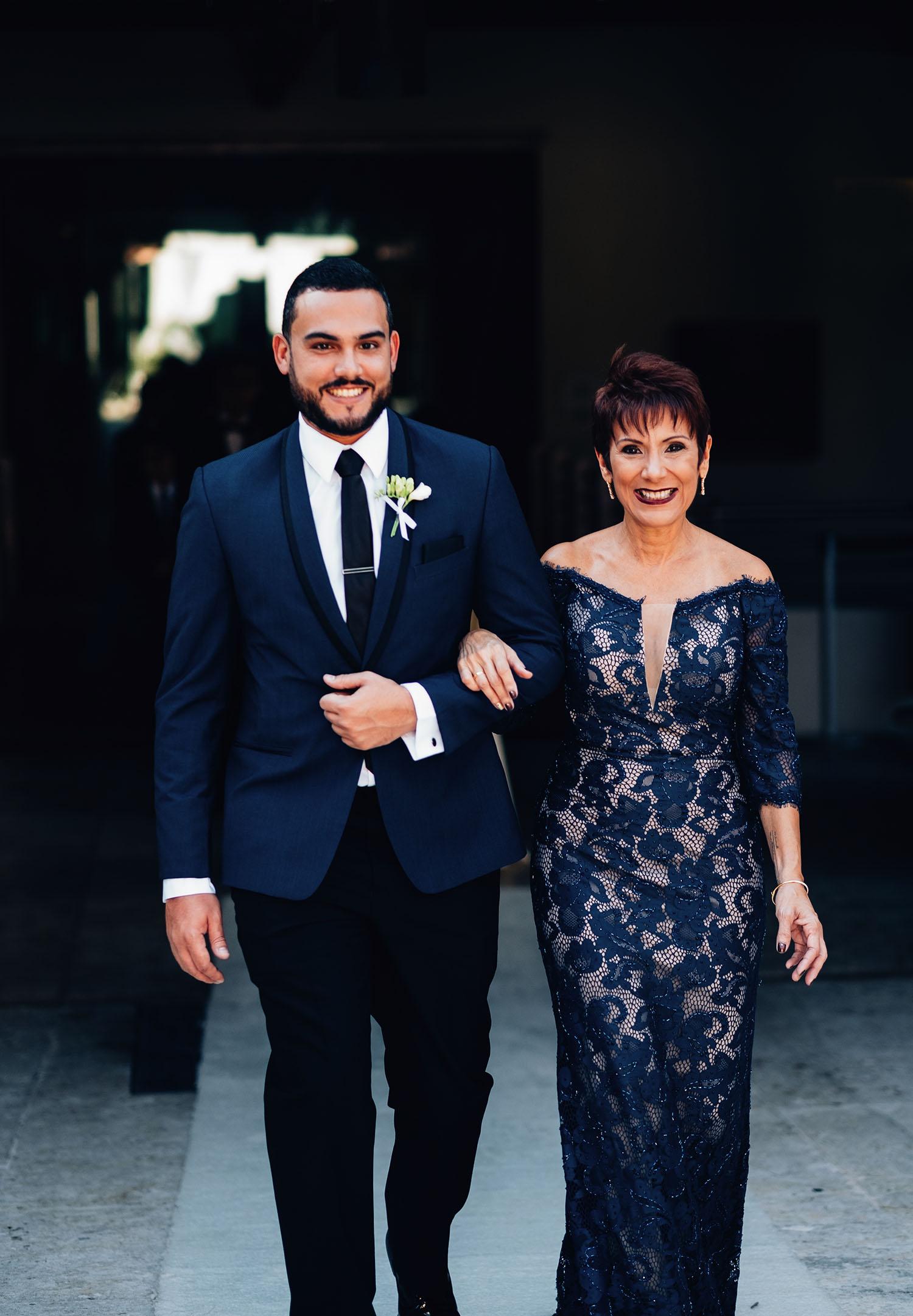 Carla & Francis Wedding-205.jpg