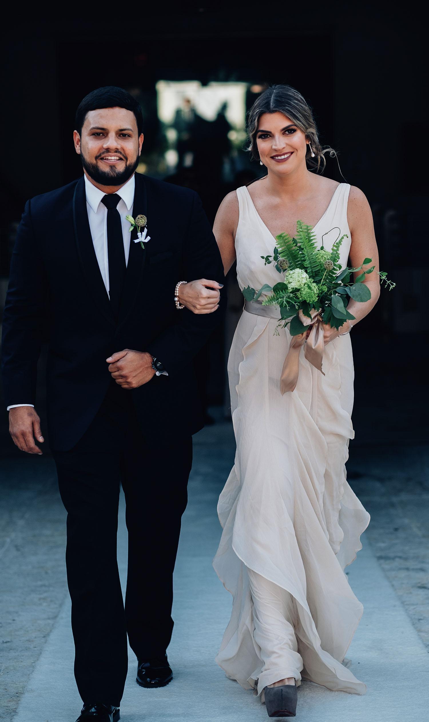 Carla & Francis Wedding-229.jpg