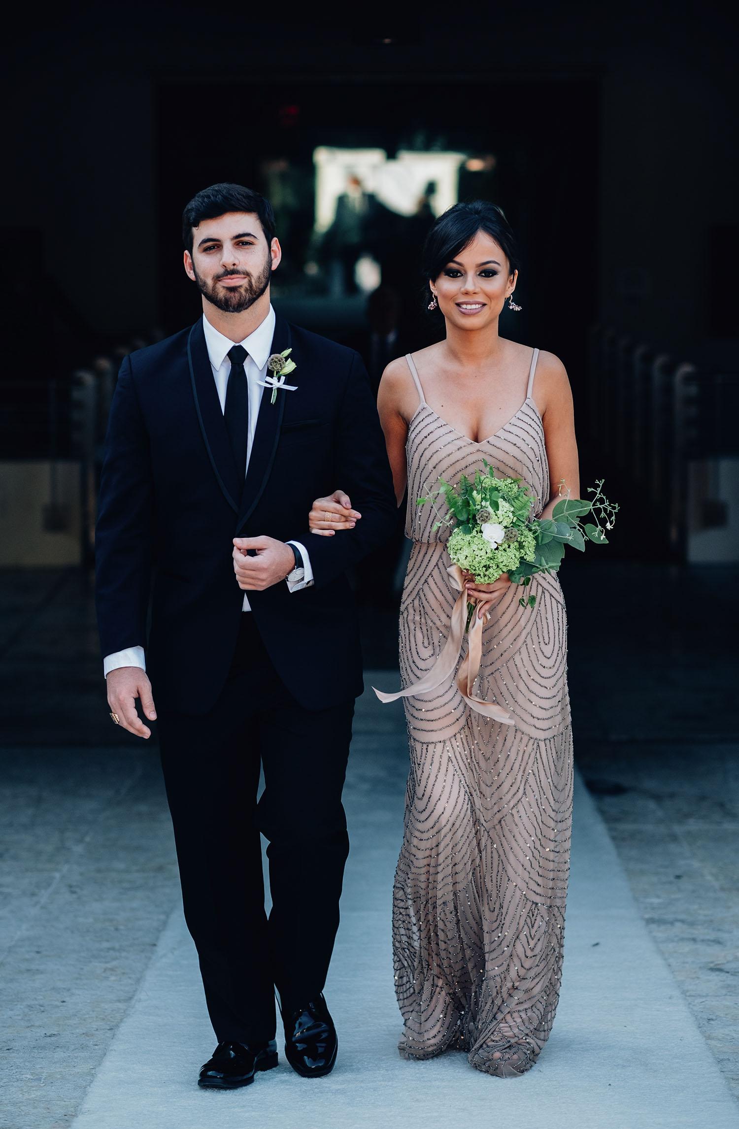 Carla & Francis Wedding-234.jpg