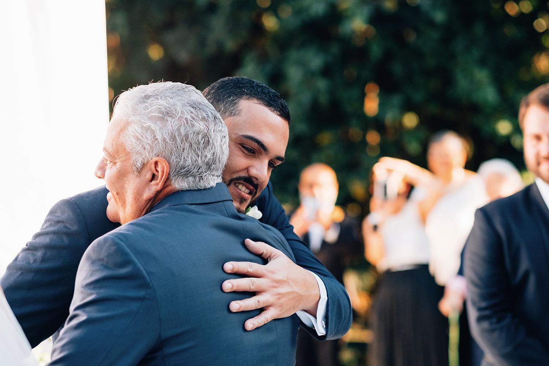 Carla & Francis Wedding-250.jpg