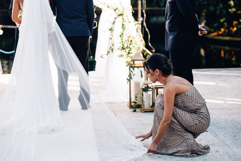 Carla & Francis Wedding-256.jpg