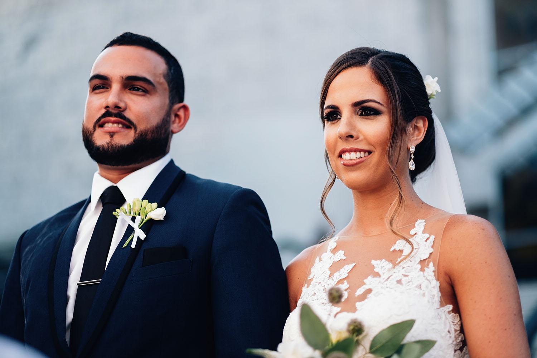 Carla & Francis Wedding-269.jpg