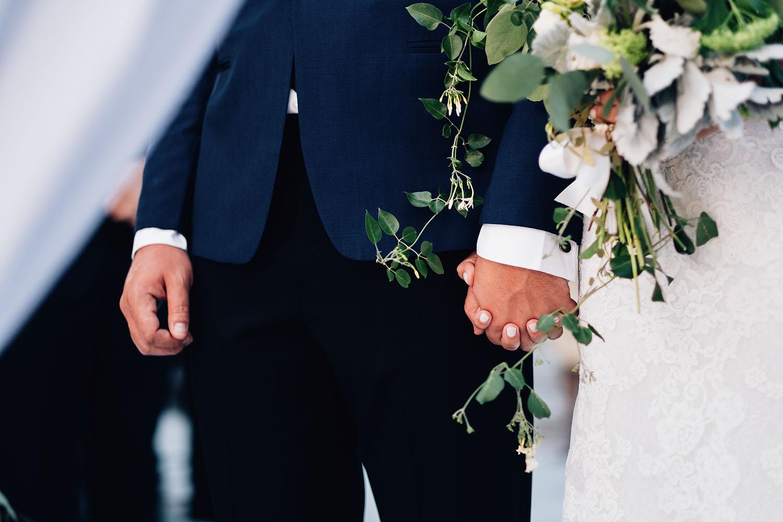 Carla & Francis Wedding-270.jpg