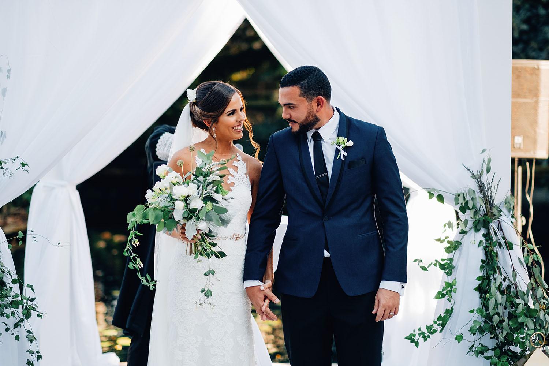 Carla & Francis Wedding-331.jpg