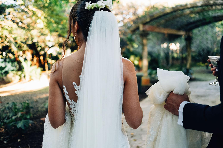Carla & Francis Wedding-358.jpg