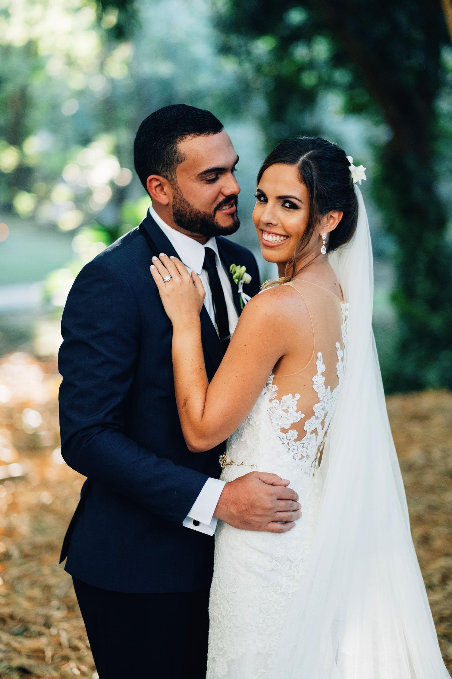 Carla & Francis Wedding-397.jpg