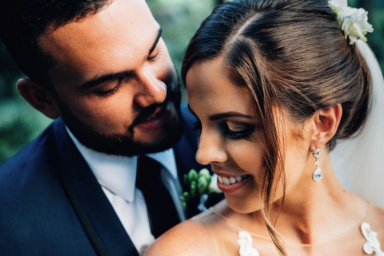 Carla & Francis Wedding-409.jpg