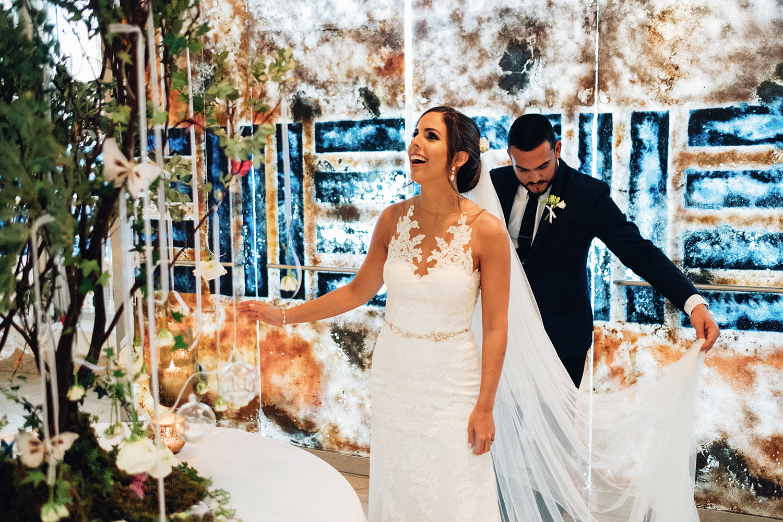 Carla & Francis Wedding-432.jpg