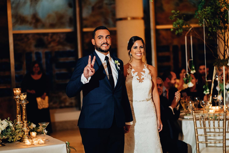Carla & Francis Wedding-556.jpg