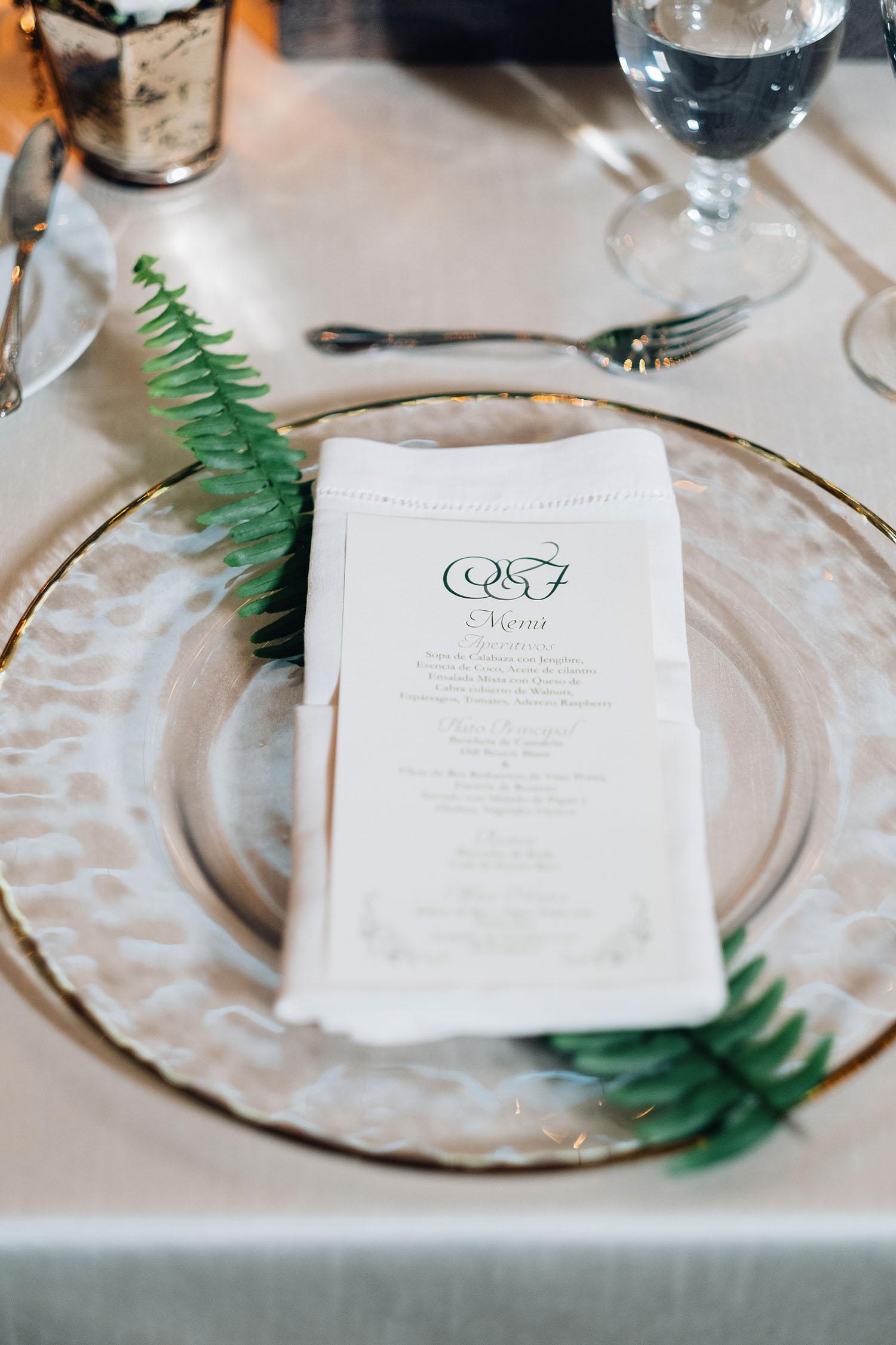 Carla & Francis Wedding-544.jpg