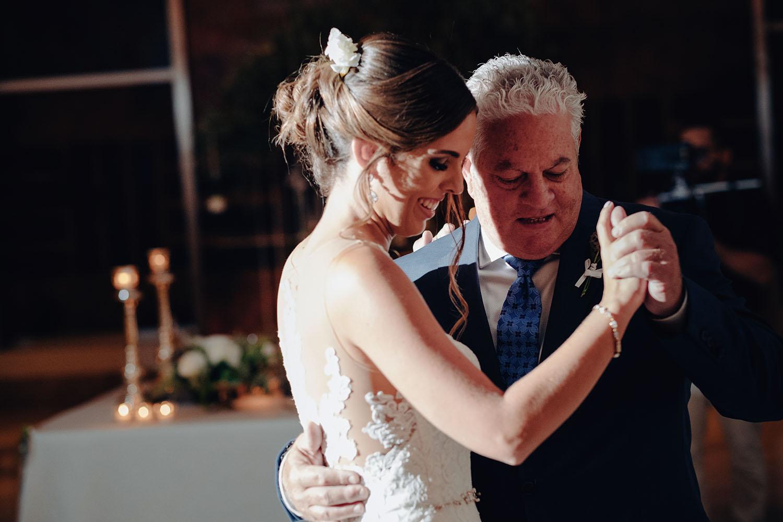 Carla & Francis Wedding-604.jpg
