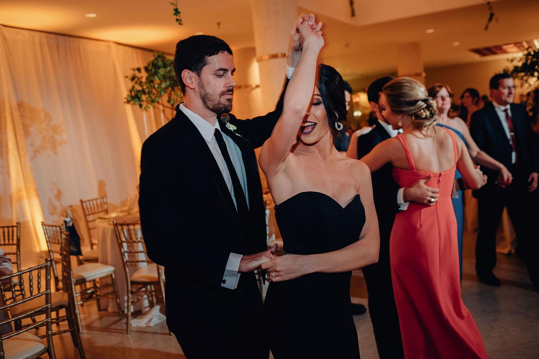Carla & Francis Wedding-646.jpg