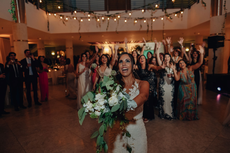 Carla & Francis Wedding-835.jpg
