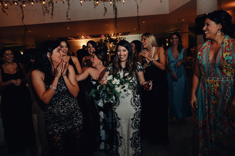 Carla & Francis Wedding-843.jpg
