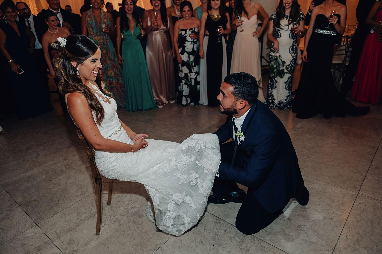 Carla & Francis Wedding-856.jpg