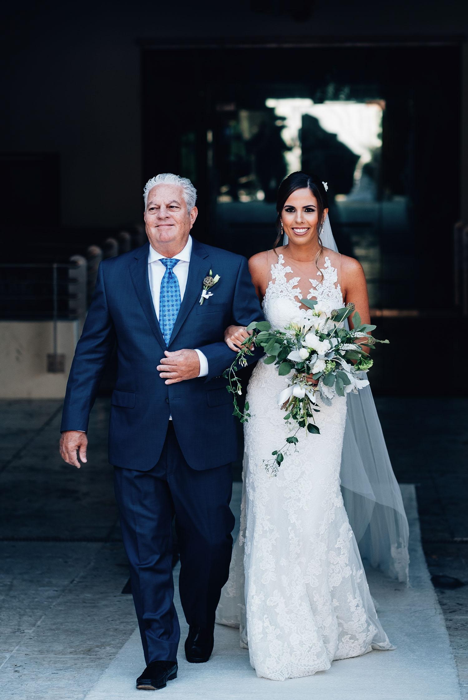 Carla & Francis Wedding-245.jpg