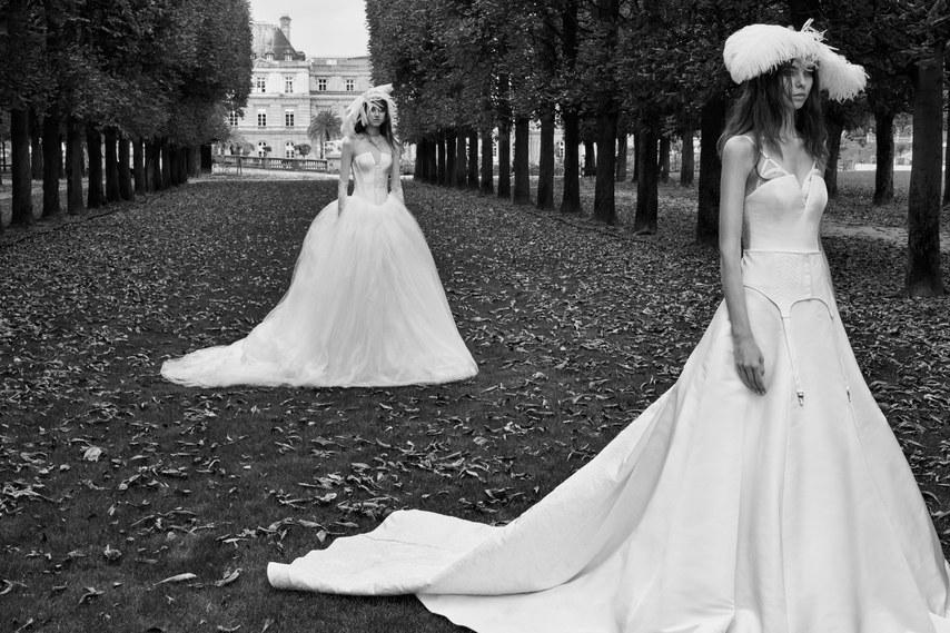 vera-wang-wedding-dresses-fall-2018-004.jpg