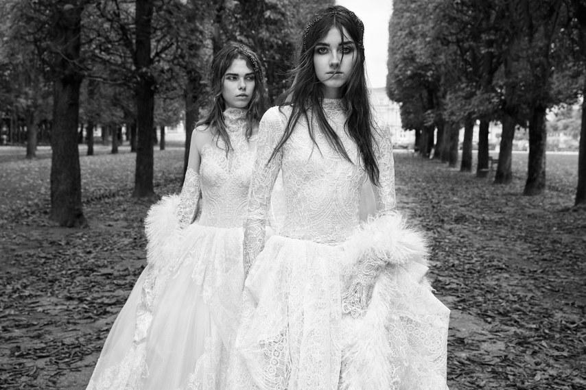 vera-wang-wedding-dresses-fall-2018-013.jpg