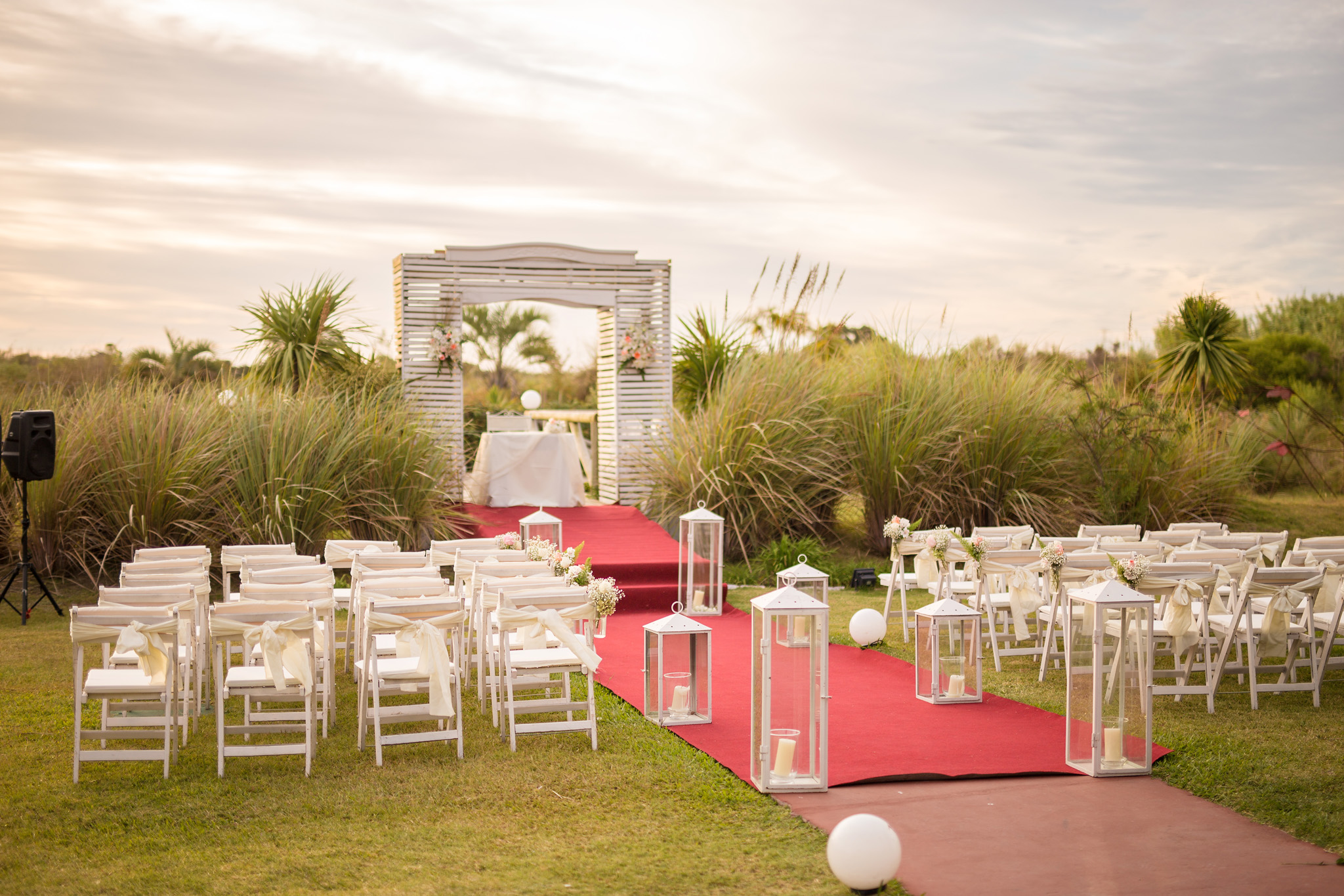 Wedding_Travellers_Destination_Wedding_Photography-3.jpg