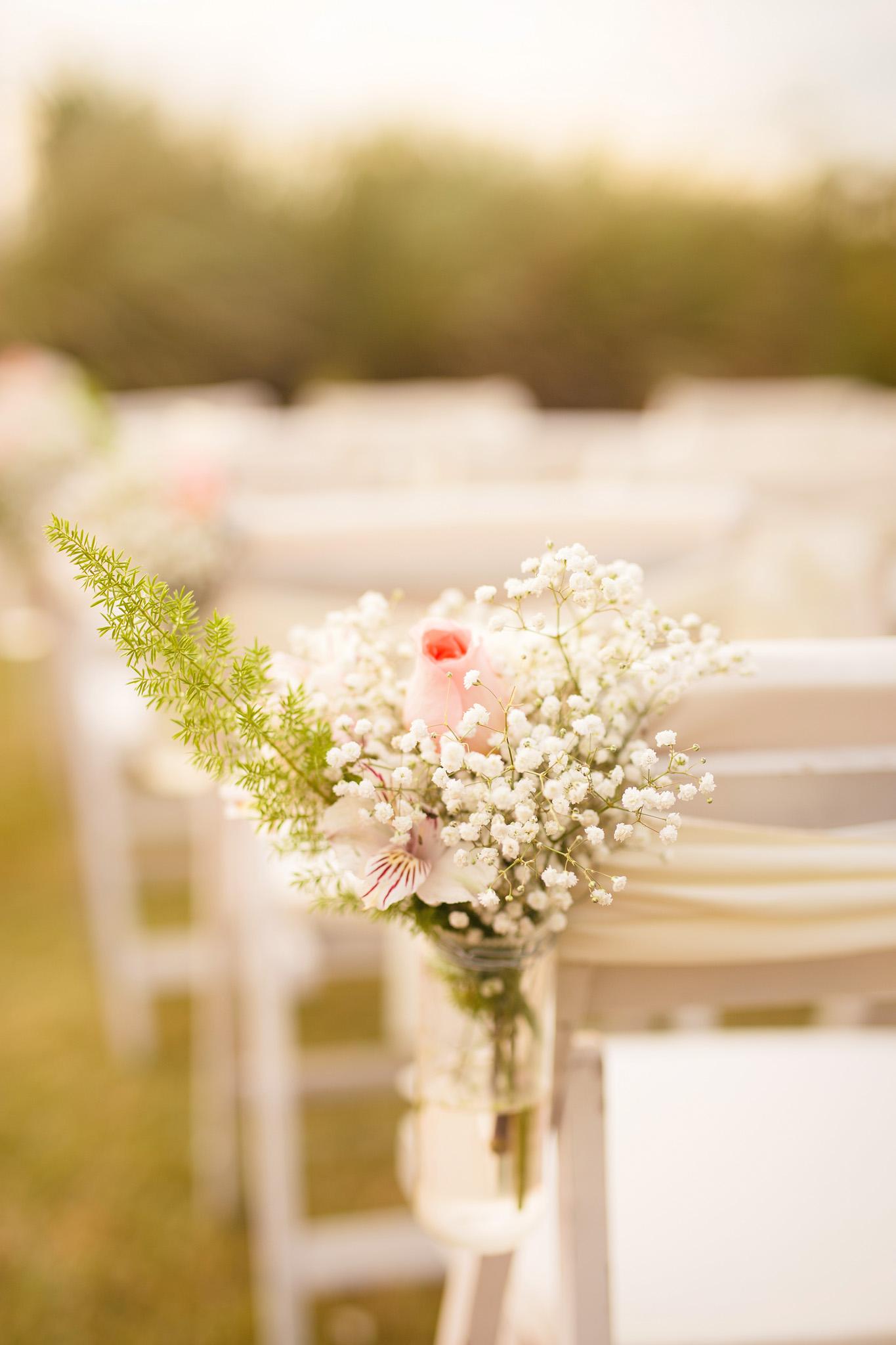 Wedding_Travellers_Destination_Wedding_Photography-5.jpg